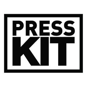 press-kit[1]